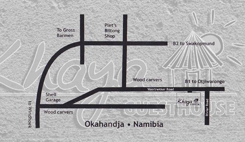 khaya-guest-house-map-large-1