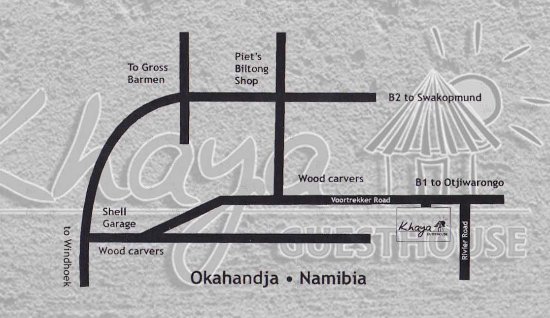 khaya-guest-house-map-large